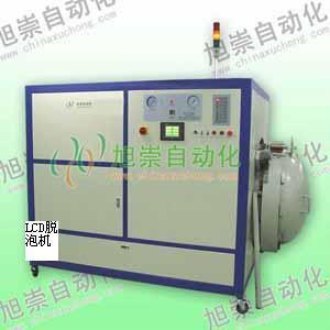 供應恆溫熱壓,本壓邦定設備  1