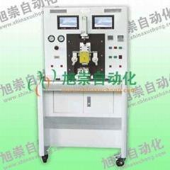 供應脈衝熱壓機、