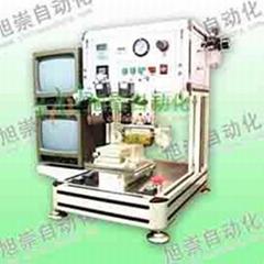 供應熱壓機