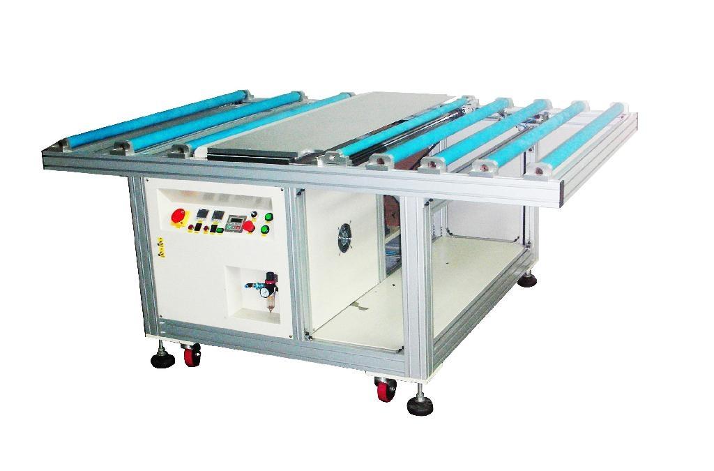 供应LCD维修设备 1