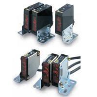 代理供應歐姆龍OMRON光電開關E3JK/E32系列