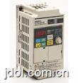 代理供应欧姆龙OMRON变频器3G3JV/3G3JZ