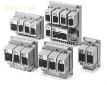 代理供应欧姆龙OMRON液位控制器61F-G/G1/G2