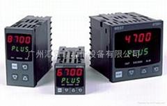 WEST 温度控制器