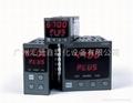 WEST 溫度控制器 2