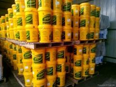 山西長城防凍液正品總代理最低批發價