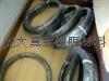 镀膜机械O型氟胶圈