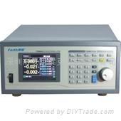 FT6803A 大功率可編程電子負載FT6803A