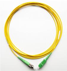 连接器标准级测试母线