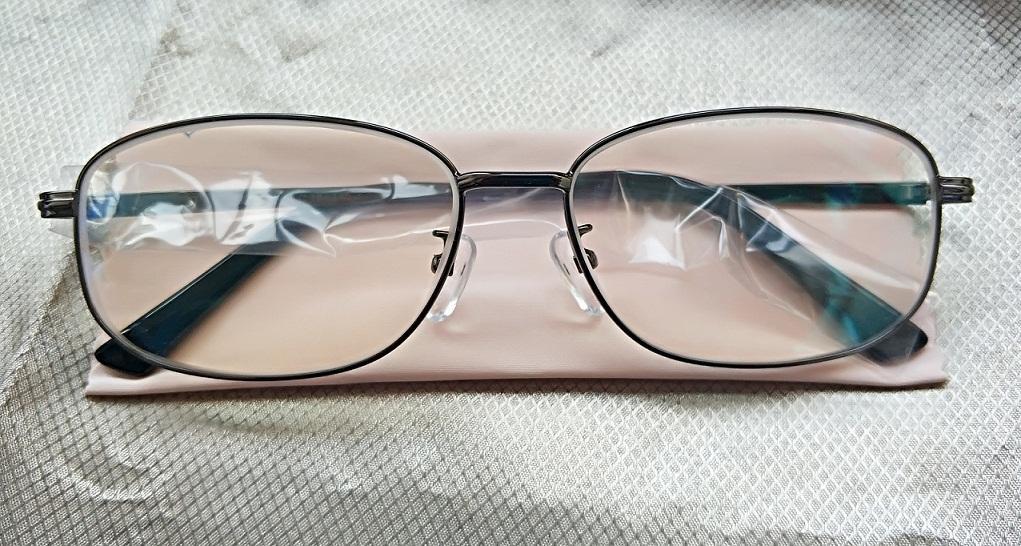 防微波輻射防護眼鏡 2
