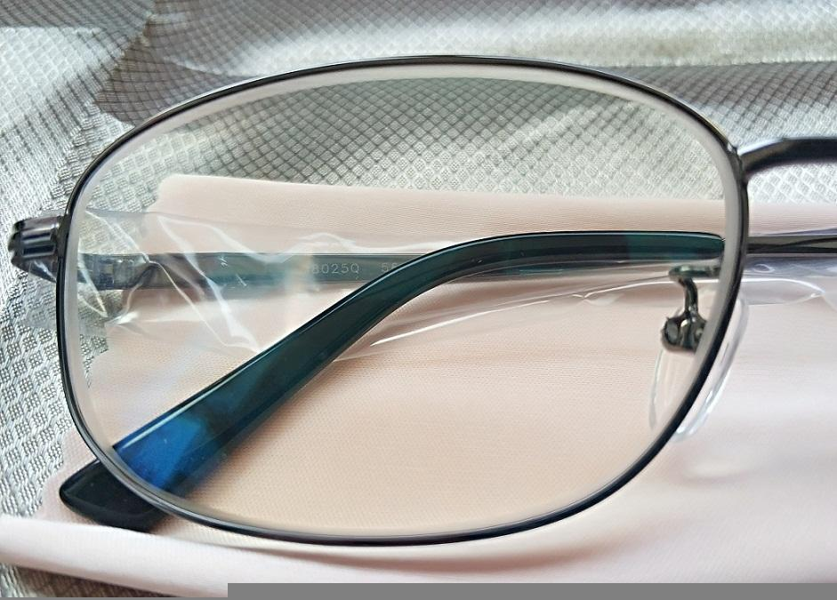 防微波輻射防護眼鏡 3