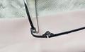 防微波輻射防護眼鏡 4