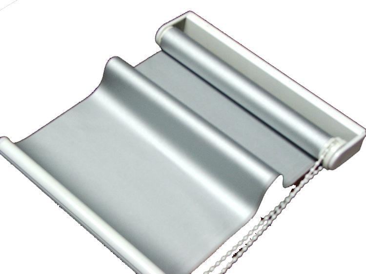 防信息泄漏抗电磁干扰防高频辐射屏蔽窗帘 3