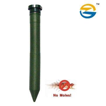 ZN-2011 吹塑管驱鼠器 1