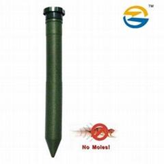 ZN-2011 吹塑管驱鼠器