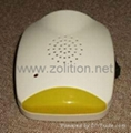 Ultrasonic Pest Repeller 1