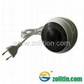 Single Speaker Ultrasonic Pest Repeller 2