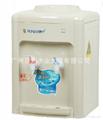 臺式冰熱飲水機