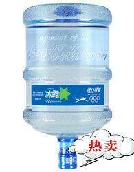 冰露桶裝水 1