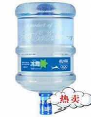 冰露桶装水