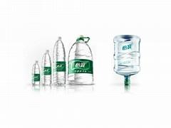 怡宝桶装水送水