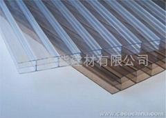 广东佛山耐力板厂家