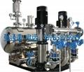 供水设备 1