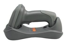 Mindeo民德CS3290-2D條碼掃描槍 1