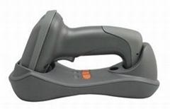Mindeo民德CS3290-2D條碼掃描槍