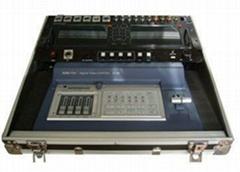 TV-EFP200手提數字移動演播室