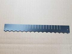 Bread Bandsaw Knife Blades