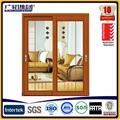 cheap price aluminium profile for aluminium vertical sliding windows 3