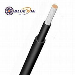 Solar Cable (PV1-F-0.6/1KV)
