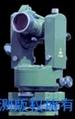 J2JDE光學經緯儀,隧道,井巷工程專用經緯儀銷售價格便宜 4