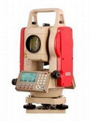 科力達激光全站儀KTS442R