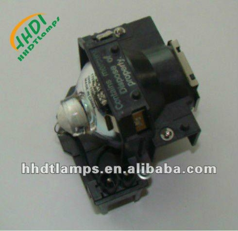 EPSON projector lamp ELPLP32 1