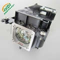 Projector Replacement Lamp --Sanyo