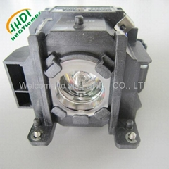 Replacement Projector Lamp ELPLP38