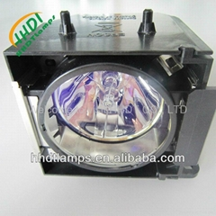 EPSON projector lamp replacement ELPLP45