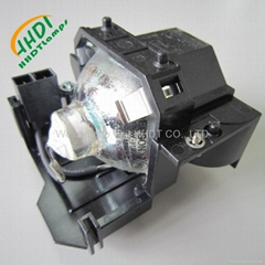 Epson replacement projector lamp unit
