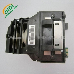 NEC Projector Lamp Model for MT1060 projector