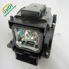 NEC Projector Replacement Lamp VT75LP