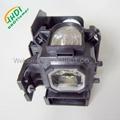 NEC Projector Original Lamp VT85LP