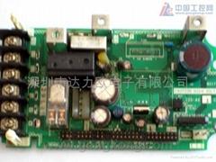 驅動電源板SMT貼片加工