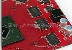 專業電子產品代料加工OEM代工