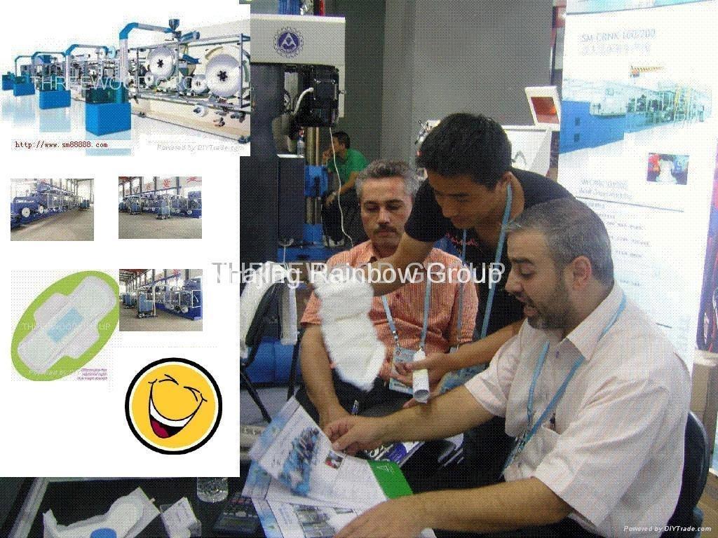 Iran client