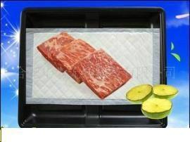 食品垫生产线(吸水(吸血)垫生产设备) 4