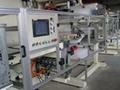食品垫生产线(吸水(吸血)垫生产设备) 1