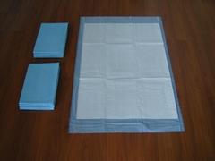 Nursing pads or maternity pads