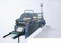 食品紙袋生產設備—食品紙袋機械—食品袋設備